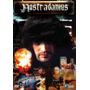 Dvd Original Do Filme Nostradamus