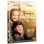 A Garota Do Adeus Dvd Dreyfuss, Richard