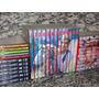 Coleção Cantinflas (lote 1) 13 Dvds Com Embalagem De Luxo