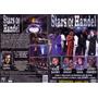 Dvd Lacrado Stars Of Handel Messias Dublim 2000