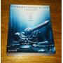 Blu-ray De Prometheus A Aliens Coleção 5 Filmes Box Lacrado