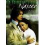 Box Dvds Novela O Direito De Nascer - Digital - Frete Grátis