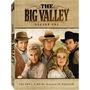 Big Valley (remaster) 1ª Temp. Completa-parte 2