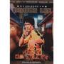 Dvd Lacrado Jogo Da Morte Bruce Lee Edicao Especial