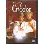 Dvd O Criador - Peter O´toole - Lacrado - Novo - Raro