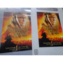 Lawrence Da Arábia Duplo Dvd Ótimo Superbit Luva - Dvdsdf1
