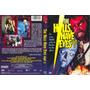 Dvd - Quadrilha De Sádicos 2 - 1985 - De Wes Craven