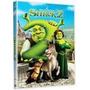 Dvd Shrek 2 Oferta