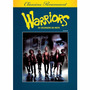 Warriors - Os Selvagens Da Noite - Dvd Lacrado !!!