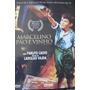 Dvd - Marcelino Pao E Vinho - Original