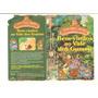 Coleção Ursinhos Gummi - Walt Disney - 3 Filmes - Dublado