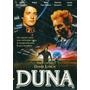 Dvd - Duna - Kyle Maclachlan & Sting - Classico - D2166
