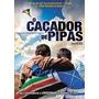 Dvd - Caçador De Pipas- Do Livro De Khaled Hosseini- Lacrado