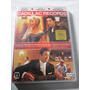Dvd Cadillac Records - Beyoncé Knowles