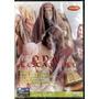 Dvd - O Novo Testamento Volume 07 Dublado
