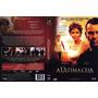 Dvd A Ultima Ceia, Halle Berry, Drama, Original Novo
