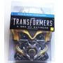 Transformers: Era Da Extinção 3 Discos - 3d/2d/extras -lacra