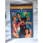 Dvd Garotas, Garotas, Garotas, Elvis Presley - Original
