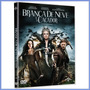 Dvd Branca De Neve E O Caçador - Kristen Stewart - Original