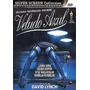 Veludo Azul Dvd David Lynch Isabella Rossellini Dennis Hoppe