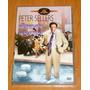 Dvd Um Convidado Bem Trapalhão - Peter Sellers * Original