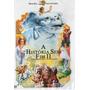 Dvd - A Historia Sem Fim 2
