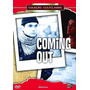 Coming Out Dvd Novo Original Lacrado Gay Cult Cinema Alemão