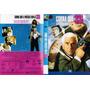 Corra Que A Policia Vem Ai 33 1/3 - Dvd Original Usado Raro
