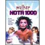 Dvd Mulher Nota 1000 (1985) - Novo Lacrado Original