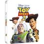 Toy Story 2 - Blu Ray Steelbook Importado, Lacrado