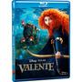 Valente Blu-ray Disney