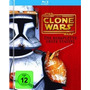Star Wars - Clone Wars - 1ª Temporada Blu Ray Digibook