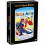 Coleção Dvd Hanna-barbera: Corrida Maluca - Série Completa (