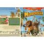 Madagascar + Madagascar 2 - Frete Grátis