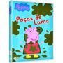 Peppa Pig - Poças De Lama E Outras Historias Dvd