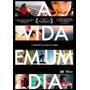 A Vida Em Um Dia Dvd Projeto 192 Paises Kevin Macdonald