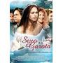 Sexo E A Garota -dvd Original-frete Free