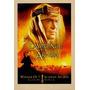 Dvd Lawrence Da Arabia Ed. Dupla C/ Extras Dublada R1 Digipa