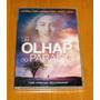 Dvd Um Olhar Do Paraíso - Peter Jackson Original Lacrado