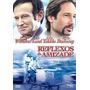 Dvd Original Do Filme Reflexos Da Amizade ( Robin Williams)