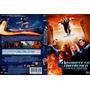 Quarteto Fantástico E Surfista Prateado- Dvd- Filme- Marvel