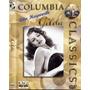 Gilda - Rita Hayworth Dvd Novo Lacrado Romance / Drama