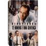 Dvd, 12 Homens E Uma Sentença - Henry Fonda, Lee J. Cobb
