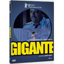 Gigante Dvd Raro Cult Espanhol Argentina Uruguai Adrián Bini