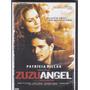 Dvd Zuzu Angel - Lacrado De Fábrica E Frete Grátis