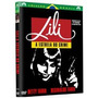 Dvd Lili A Estrela Do Crime - Betty Faria - Original