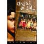 Promoção - Dvd Anjos Do Sol - Original Raro