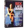 Sexo, Mentiras E Videotape