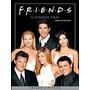 Friends O Episódio Final Dvd