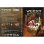 Dvd Importado Wezer Video Capture Device 1991 - 2002 Reg All
